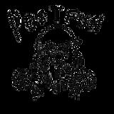 Guy03_03-transp_1080.png