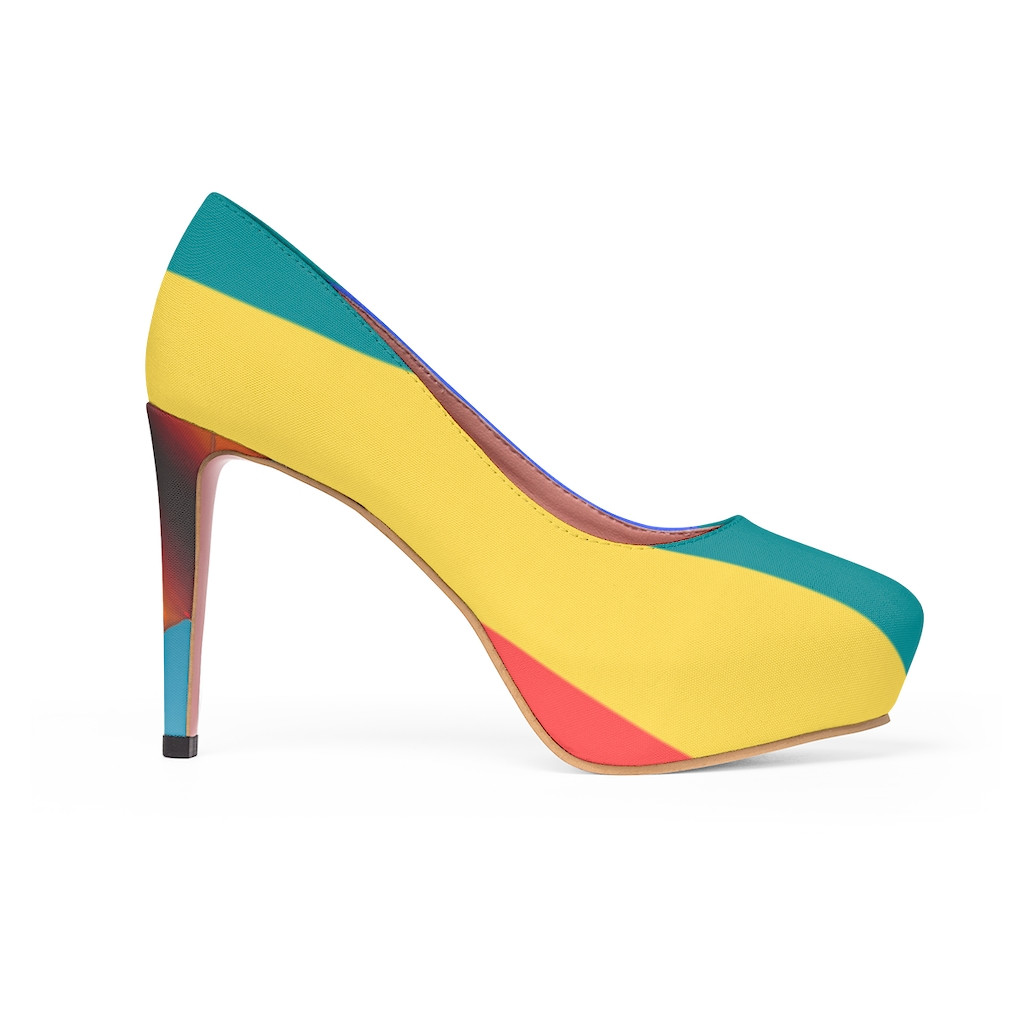 womens-platform-heels.jpg