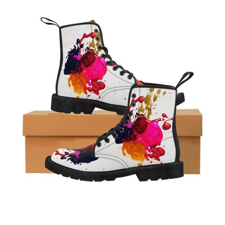 womens-canvas-boots.jpg