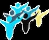 Yazgan Logo Trnspr.png