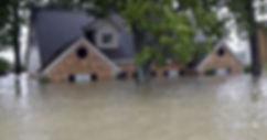 floodpic4.jpg