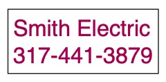 Smith Electric.jpg