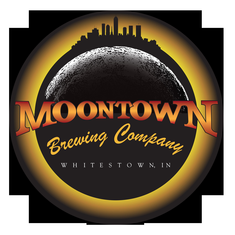 MoontownLogo.png
