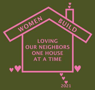 2021 Women Build Logo FINAL green.jpeg