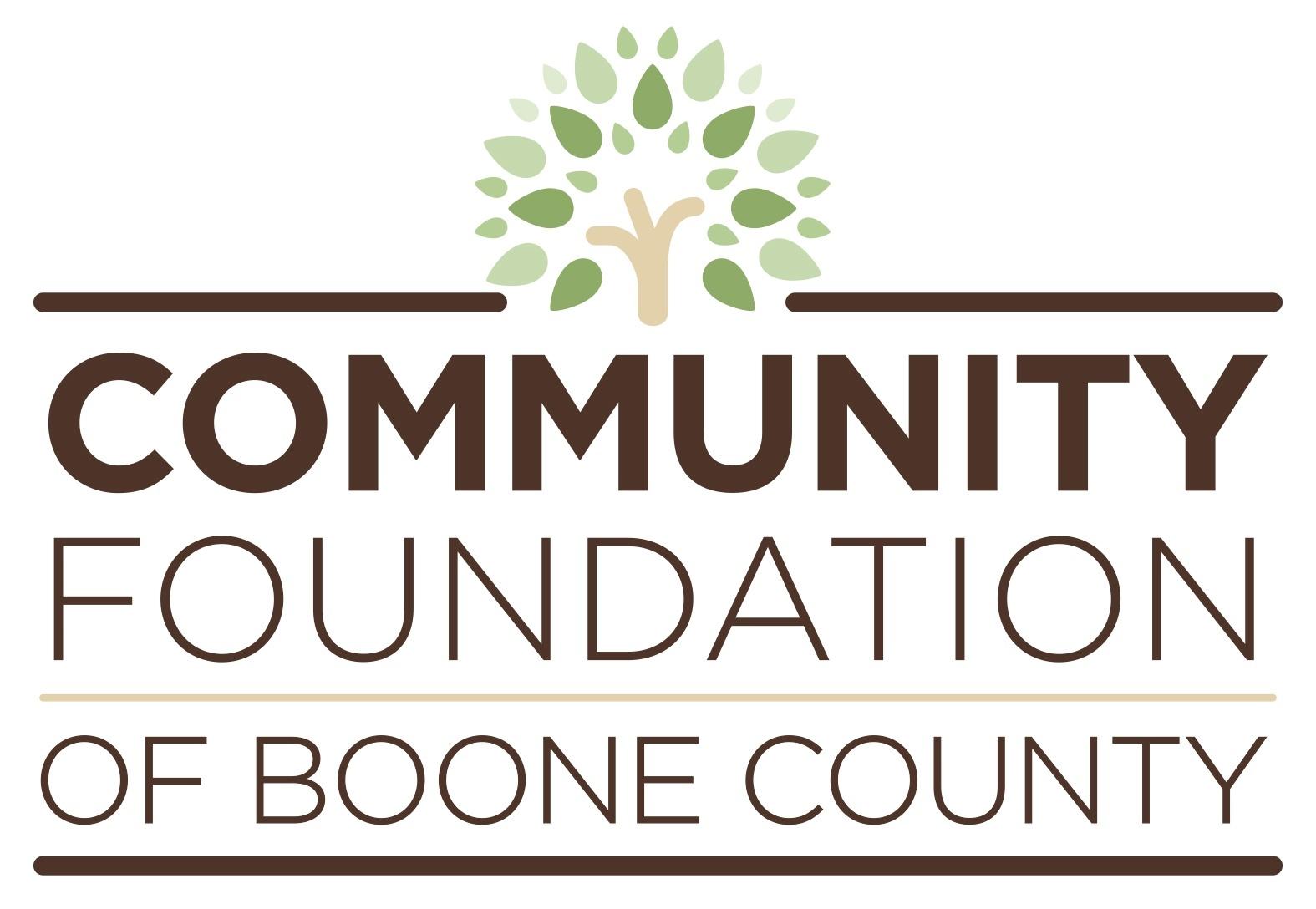 CFBC logo.jpeg