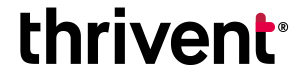 Thrivent new logo 2020.jpg
