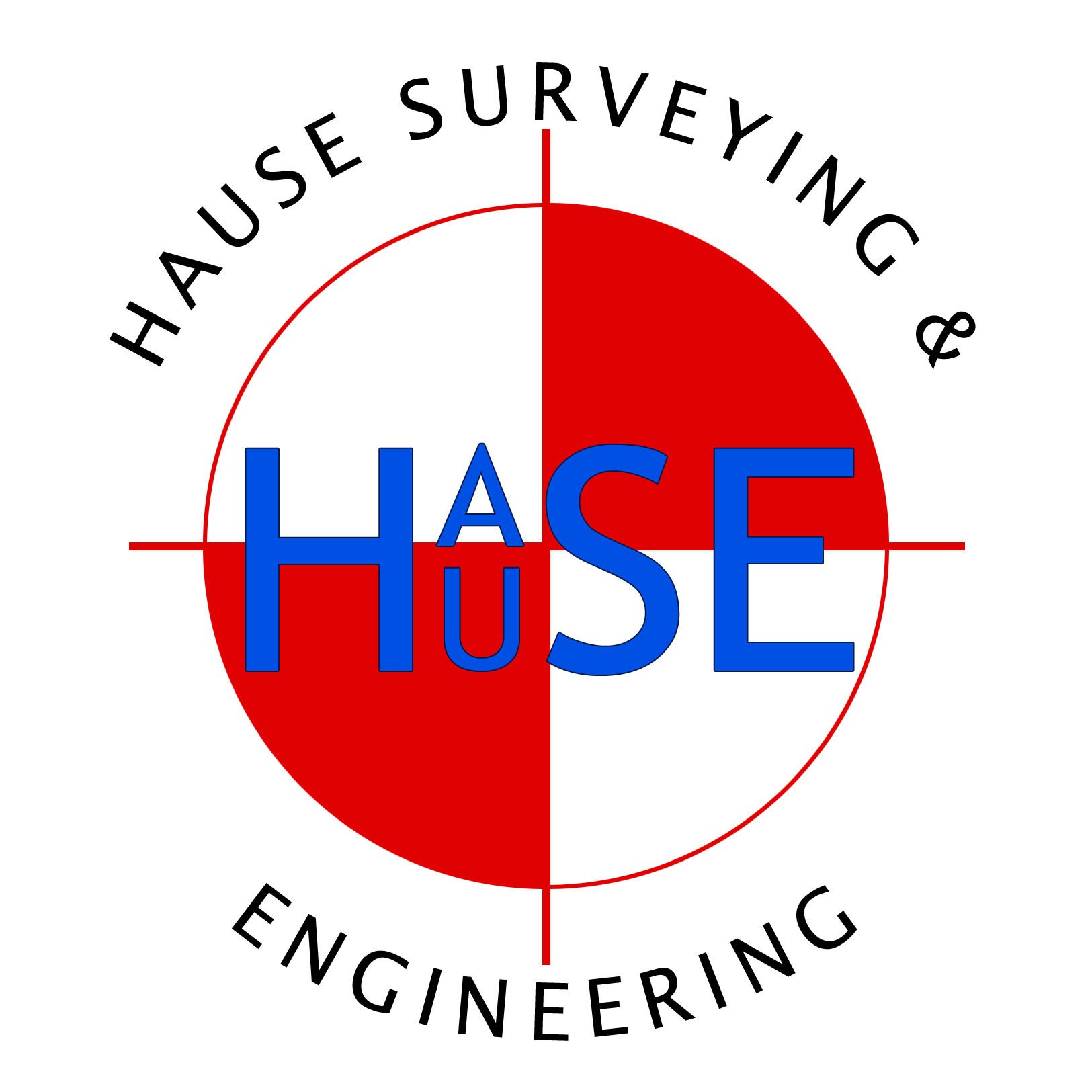 HSE_logo_large.jpg