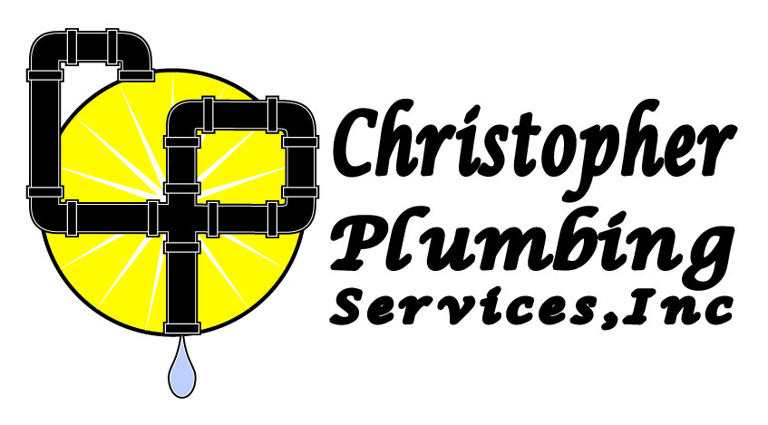 Christopher Plumbing Services Inc LOGO l.jpg