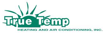 truetemp_logo.jpg
