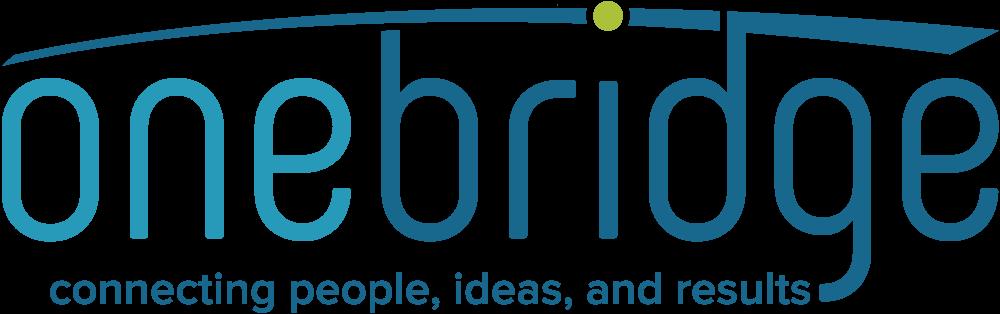 onebridge-logo.png