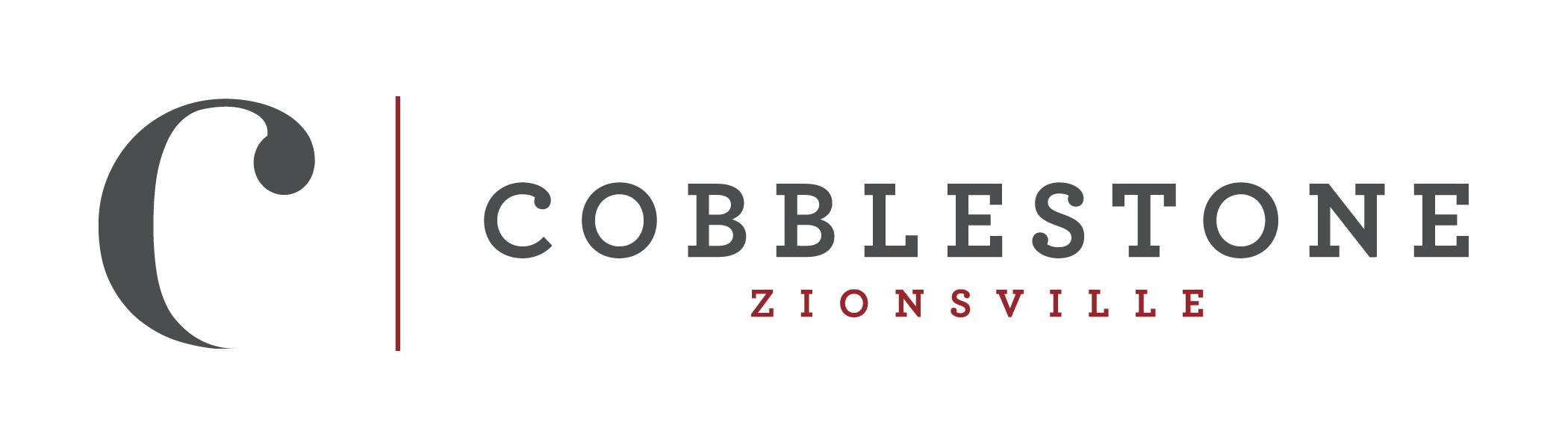 Cobblestone V2 (2).jpg2152017 (1).jpg