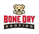 BoneDryRoofing.jpg
