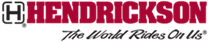 Hendrickson-Logo-Tag Line.png