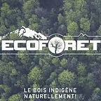 ecoforet.jpg