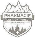 pharmacie des montagnes.jpg