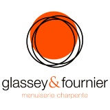 glassey-fournier.jpg
