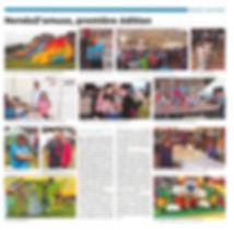 Article Echo-de-la-Printze.jpg