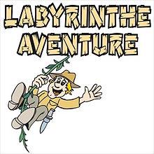 labyrinthe aventure.jpg