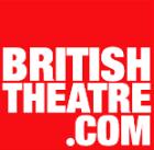 5 Stars for City Stories from BritishTheatre.com