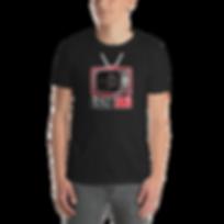 Luzid Life, Street Wear,T-Shirt