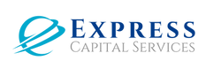 ESC Logo Transparent.png