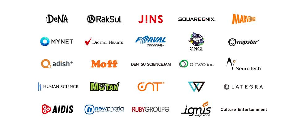 会社概要_logo一覧_20210205_01.png