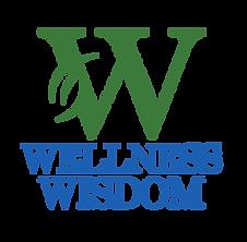 Wellness-Wisdom_final_final_04.png