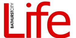 BCLife_Logo-1167x600
