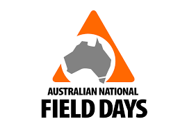 Aus National Field Days