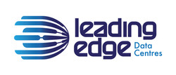 Leading Edge Data Centres