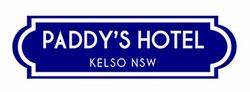 Paddys-Logo_resized_number22