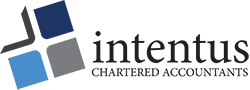 intentus-logo1