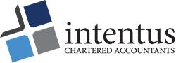 intentus-logo1