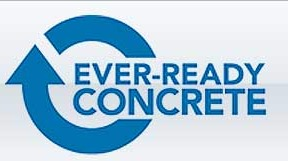 ever-ready-concrete-pty-ltd-kelso-2795-logo_edited