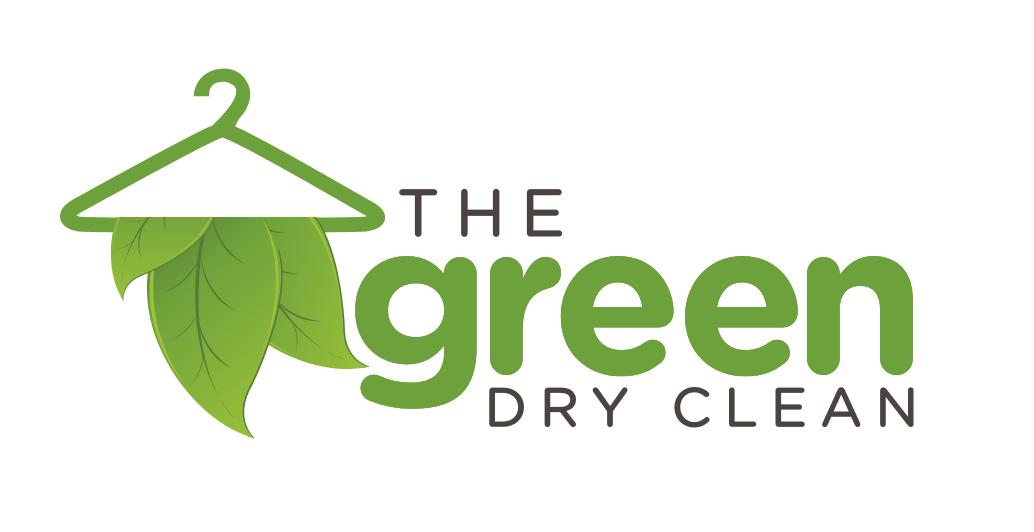 thegreendryclean