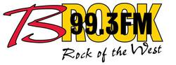 19 - B-ROCK BATHURST