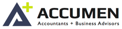 Accument