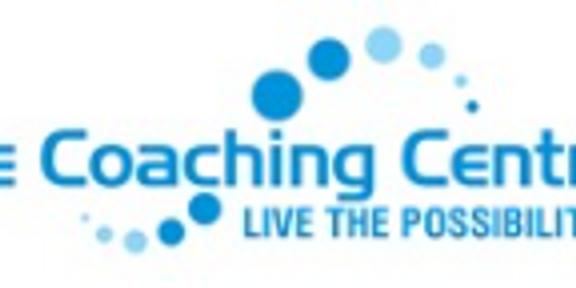 Coaching Genius / Self Leadership