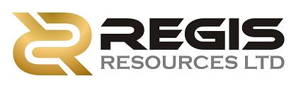 Regis Resources Logo.png