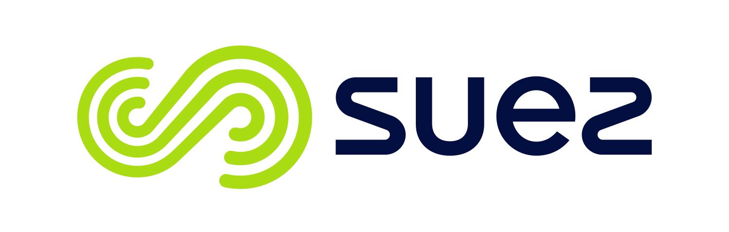 NEW SUEZ Logo JPG