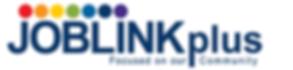 JoblinkPlus_logo_colour.png