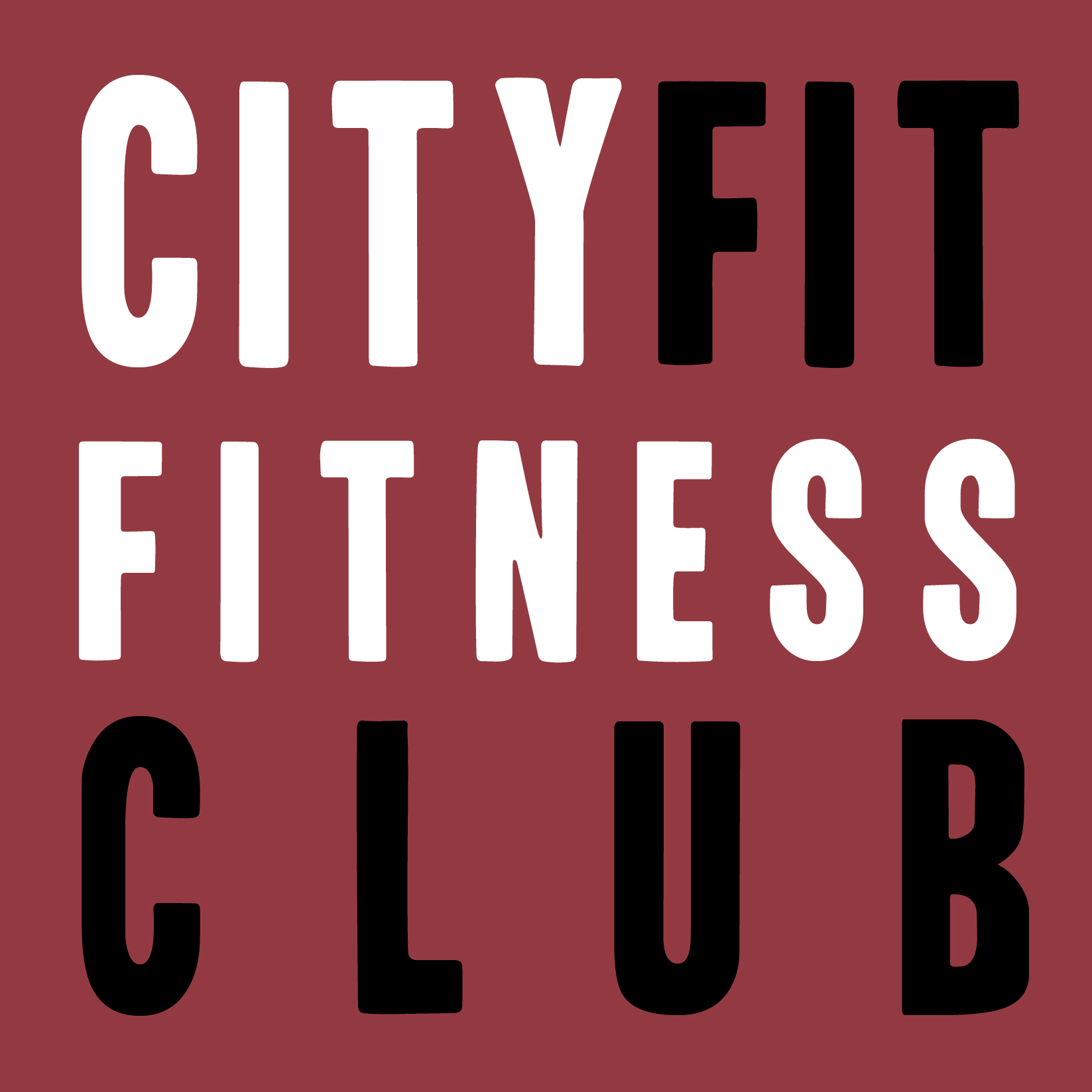 44 - Cityfit