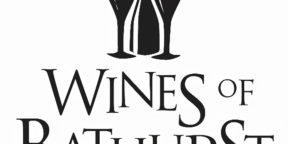 October After 5 - Wines of Bathurst