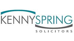 4. Kenny Spring