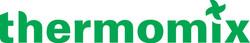 THERMOMIX-logo-jpeg1