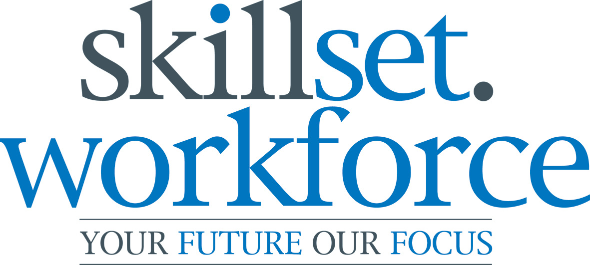 6. Skillset Workforce Logo (high res)