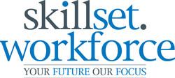 6. Skillset Workforce Logo (high res)