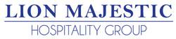 lion-majestic-logo-2015-v2
