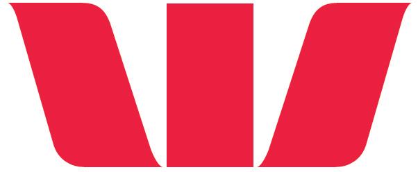 Westpac-W-Logo-CMYK
