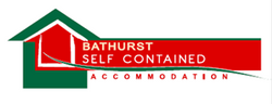22 - Bathurst Self Contained Accommodation